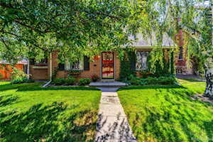 1036 South Columbine Street Denver, CO 80209