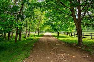 3180 Knob Creek Rd Shepherdsville, KY 40165