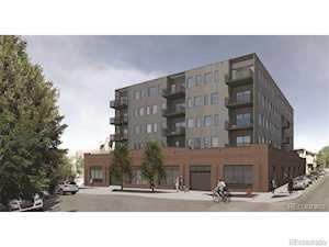 1300 North Ogden Street #504 Denver, CO 80218