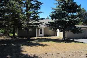 20841 Greenmont Drive Bend, OR 97702