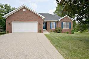 4701 Vinecliff Pl Louisville, KY 40299