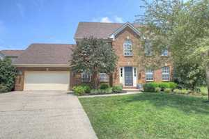 4320 Gum Tree Lane Lexington, KY 40513