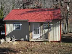 223 Perch Dr Falls Of Rough, KY 40119