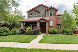 1679 South Downing Street Denver, CO 80210