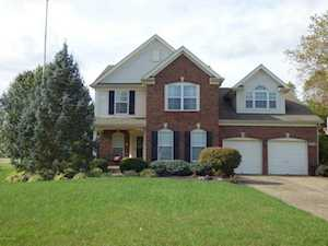 10703 Providence Dr Louisville, KY 40291