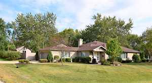 885 BASSWOOD Street Hoffman Estates, IL 60169
