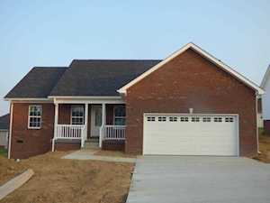 83-Lot 127 Dove Trail Taylorsville, KY 40071