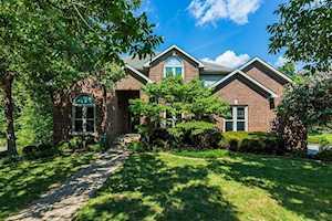 4017 Peppertree Lexington, KY 40513