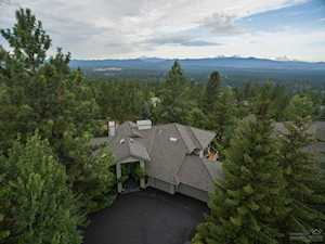 2803 NW Starview Drive Bend, OR 97703