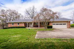 1482 Cincinnati Road Georgetown, KY 40324