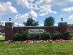 308 Kirkwood Glen Cir Louisville, KY 40207