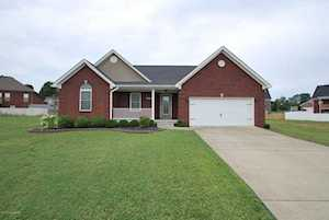 863 Heritage Way Mt Washington, KY 40047