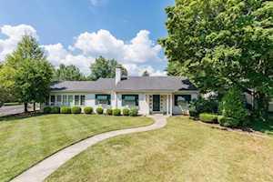 1409 Lakewood Drive Lexington, KY 40502