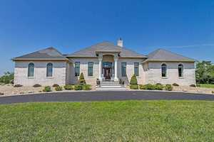 820 S Nay Road Greenwood,  IN 46143