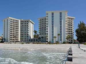 2295 Gulf Of Mexico Drive #51 Longboat Key, FL 34228