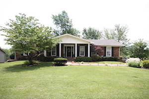 506 Hendricks St Leitchfield, KY 42754