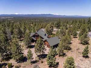 2582 NW OBrien Court Bend, OR 97703