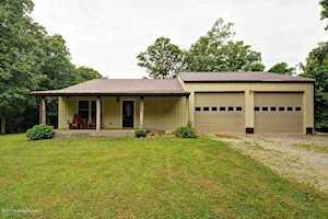 465 Springdale Rd Guston, KY 40142