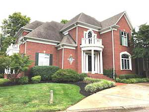 6212 Regal Springs Dr Louisville, KY 40205