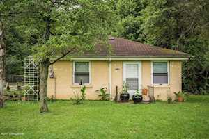 1728 Payne St Louisville, KY 40206