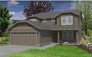 21265 Lot 26 Darnel Avenue Bend, OR 97702