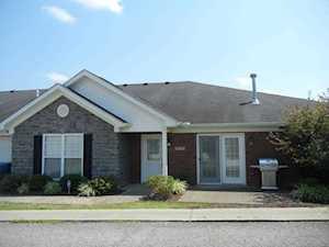 614 Crum Ct Simpsonville, KY 40067