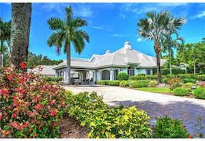 9150 Penzance Blvd Fort Myers, FL 33912