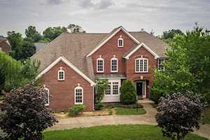 4005 White Blossom Estates Ct Louisville, KY 40241