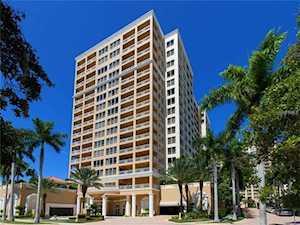 35 Watergate Drive #1804 Sarasota, FL 34236