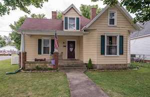 516 Poplar Street Georgetown, KY 40324