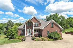6502 Perrin Pl Crestwood, KY 40014