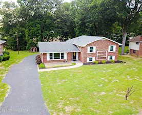 226 Cherokee Blvd Elizabethtown, KY 42701