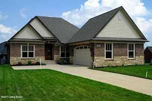 14407 Academy Estates Ct Louisville, KY 40245