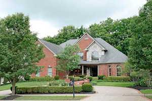 2221 Terranova Court Lexington, KY 40513