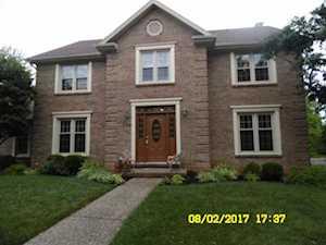 4168 Bridgemont Lane Lexington, KY 40515