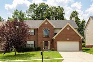 10504 Providence Dr Louisville, KY 40291