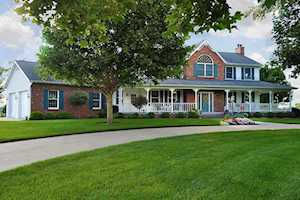 53899 County Road 39 Middlebury, IN 46540