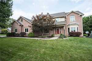 380 Pebble Brook Circle Noblesville,  IN 46062