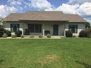 712 Leafdale Rd Hodgenville, KY 42748