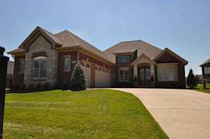 15006 Tradition Dr Louisville, KY 40245