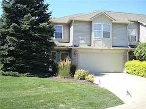 11285 Shoreview Circle Indianapolis,  IN 46236