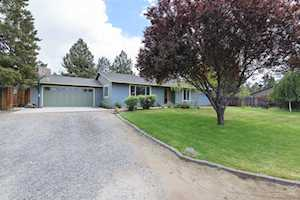 65496 Old Bend Redmond Highway Bend, OR 97701