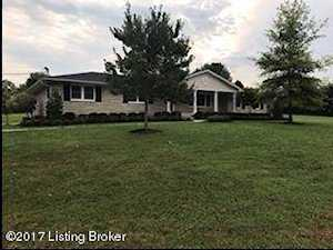 7060 Fisherville Rd Fisherville, KY 40023