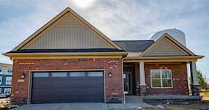 10110 Long Home Rd Louisville, KY 40291