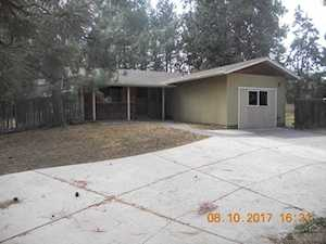 60865 Jasmine Place Bend, OR 97702