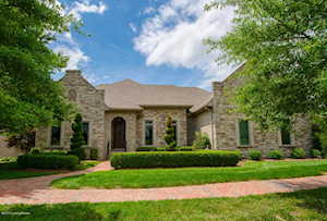411 Buckland Trace Louisville, KY 40245