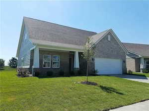 253 Chadford Court Indianapolis,  IN 46229