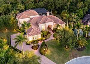 12519 Highfield Circle Lakewood Ranch, FL 34202