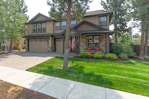 19165 NW Park Commons Drive Bend, OR 97703