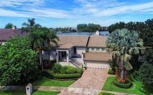 3461 Bayou Sound Longboat Key, FL 34228